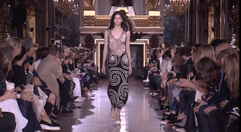 media/films/film_thumbnails/Stella_McCartney.png